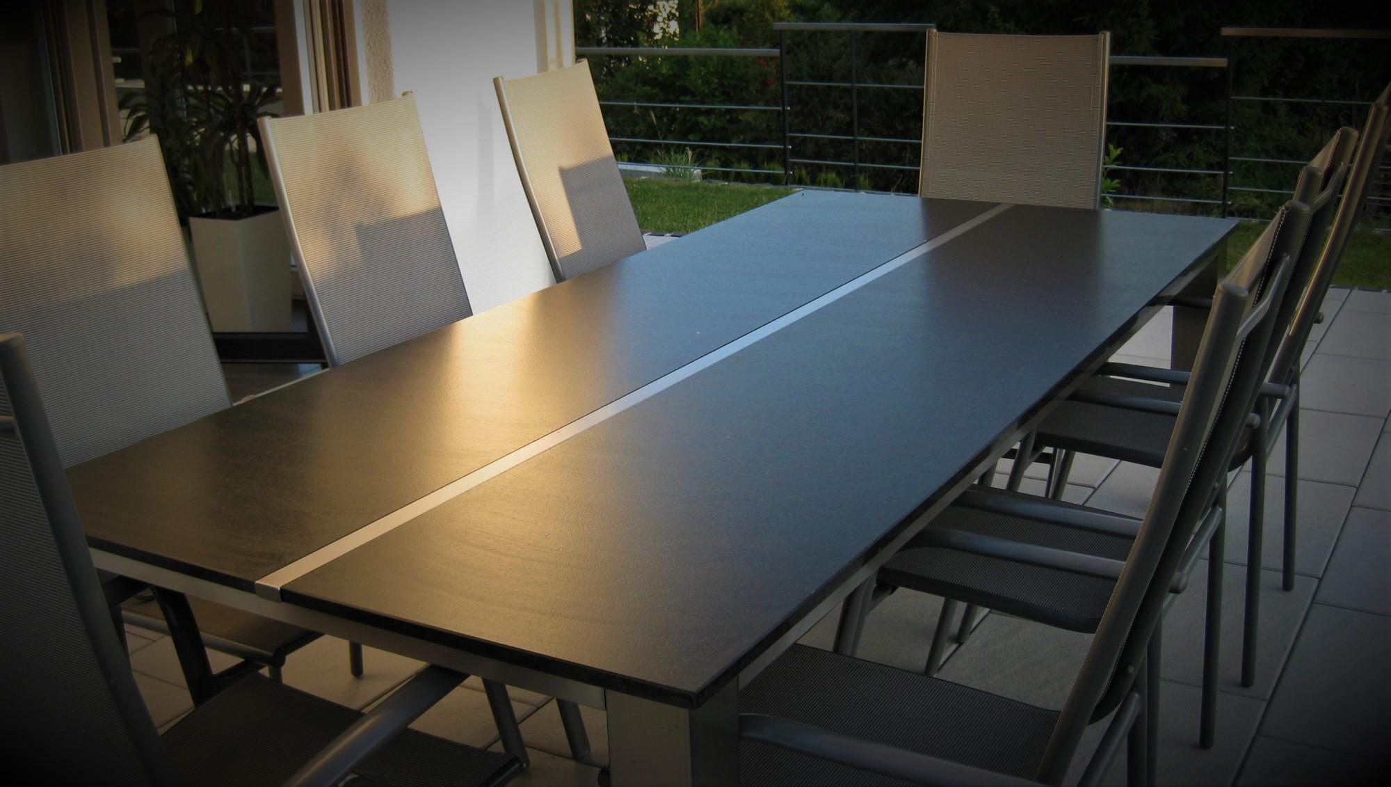 Home Exklusiv Tisch Exklusiv Tisch